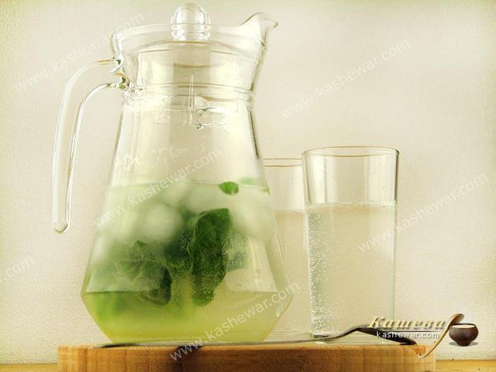 osvezhayushchiy-limonad (700x525, 36Kb)