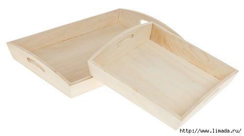 bandeja-madera-opitec (500x280, 31Kb)