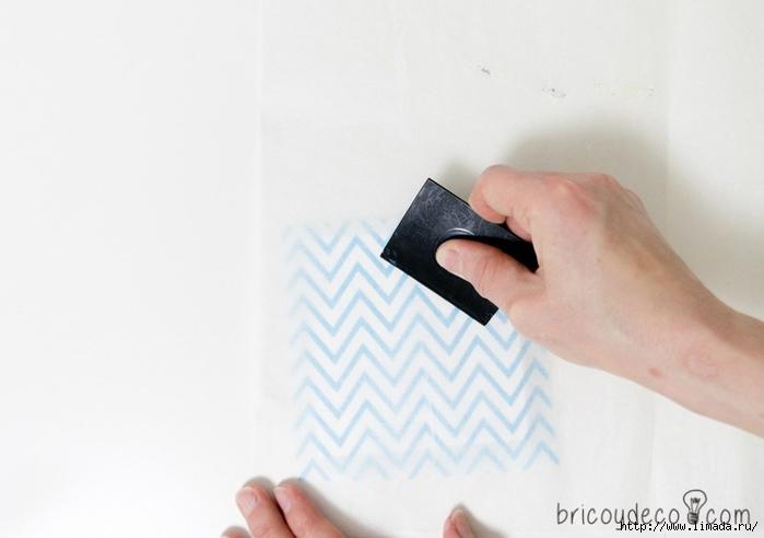 bandeja-azulejos-diy-espatula-servilleta (700x492, 131Kb)