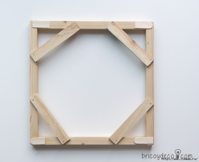 bandeja-azulejos-diy-marco-bandeja (700x567, 143Kb)