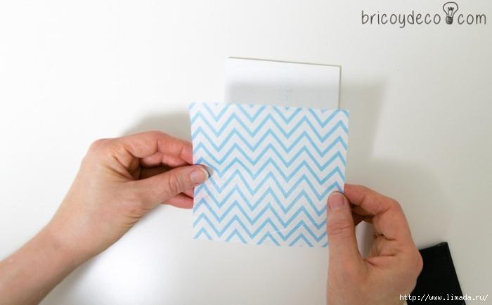 bandeja-azulejos-diy-colocar-servilleta (700x434, 134Kb)