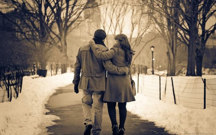 Romantic_Couples_Wallpapers_11 (700x437, 57Kb)