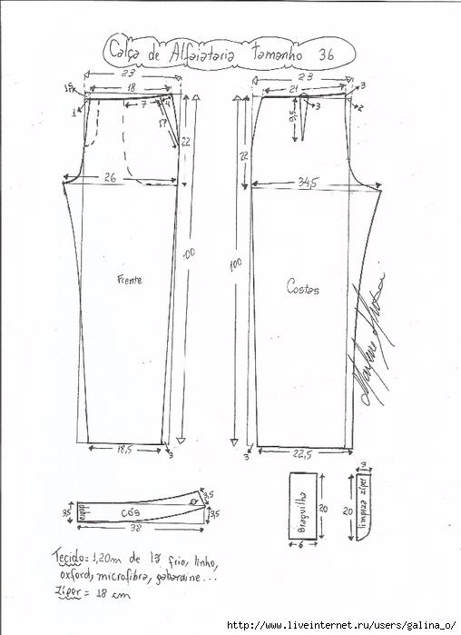 calçaalfaiataria-36 (508x700, 182Kb)