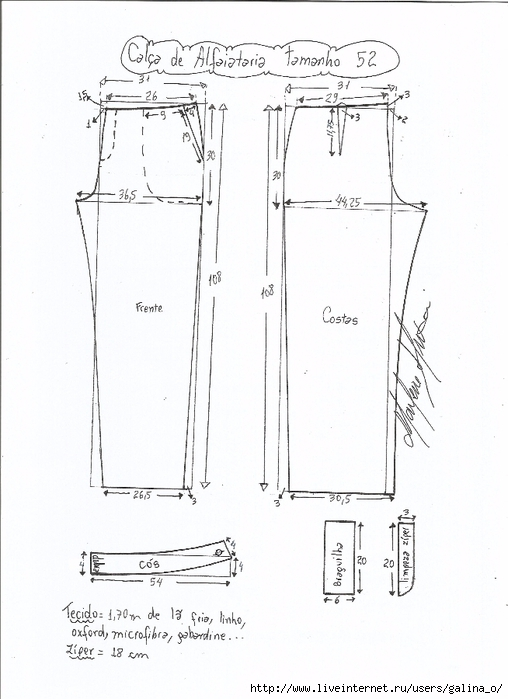 calçaalfaiataria-52 (508x700, 207Kb)