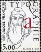 Типография (132x168, 21Kb)