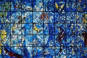 Марк Шагал (300x203, 60Kb)