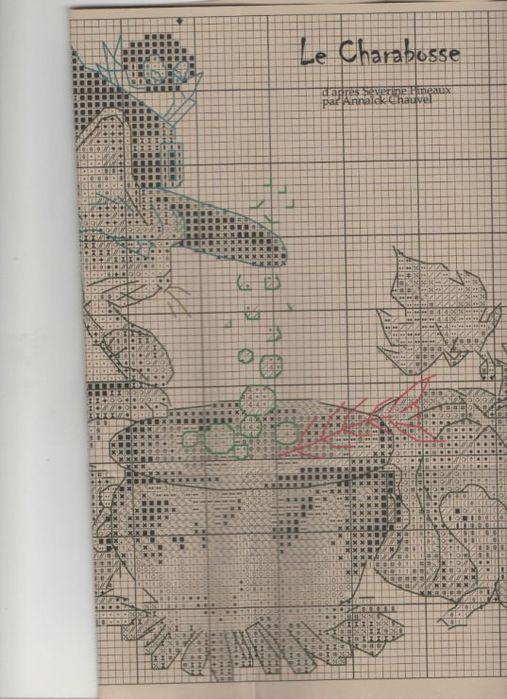 яяяяяя (507x700, 79Kb)