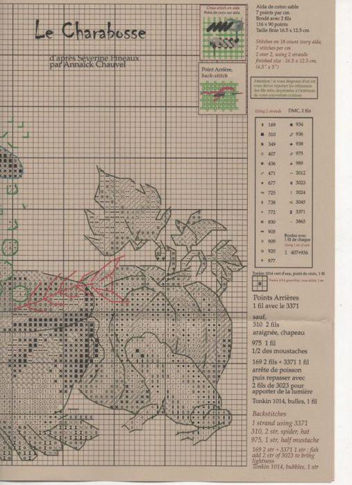 яяяяяяяя (507x700, 81Kb)