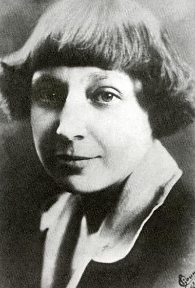Tsvetaeva (400x589, 167Kb)