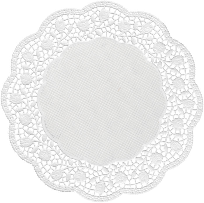 !          _winterweddingelements_lacedoily (700x698, 748Kb)
