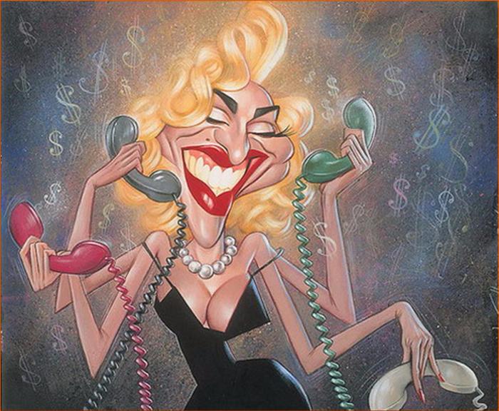 3. Мадонна (700x576, 468Kb)
