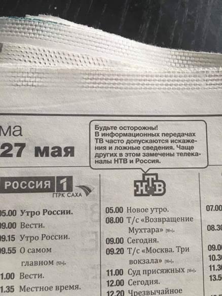 http://img0.liveinternet.ru/images/attach/d/1/129/971/129971654_mailservice.jpg