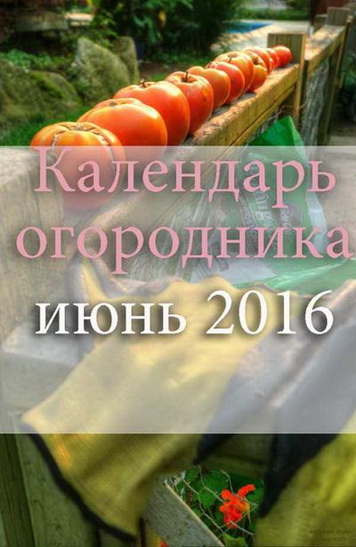 1457945848_kalendar-ogorodnika-i-sadovoda (400x615, 99Kb)
