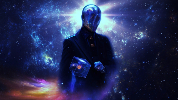 3846_kosmos-zve (700x393, 312Kb)