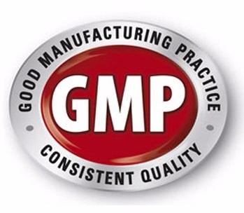 GMP (349x304, 77Kb)
