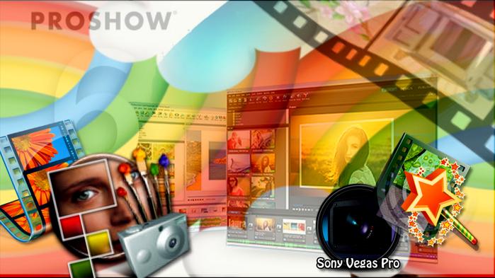 videoredaktor-stmasterstva - Frame 1 (700x393, 398Kb)