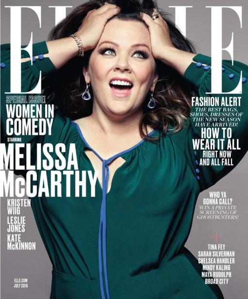 Melissa-McCarthy-ELLE-Magazine-July-2016-Cover-510x615 (1) (510x615, 270Kb)