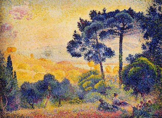 provence-landscape (642x470, 548Kb)