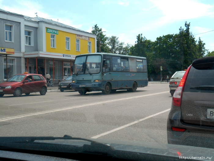 автобус/4555640_DSCN0331 (700x525, 273Kb)