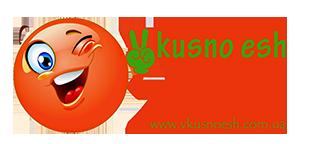 2835299_logo (325x144, 58Kb)