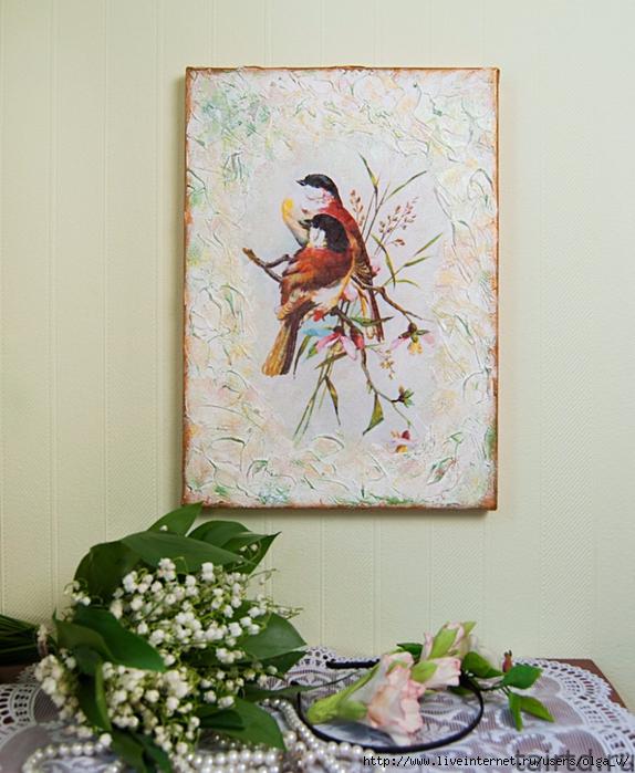 bird_15 (574x700, 319Kb)