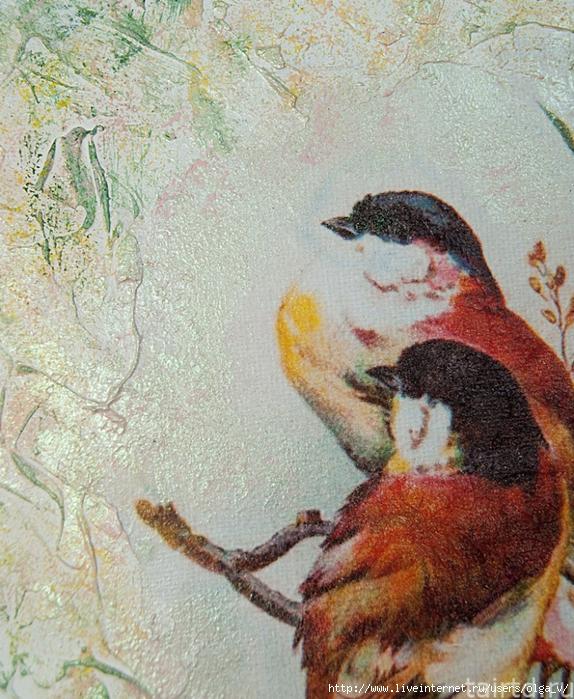 bird_18 (574x700, 427Kb)