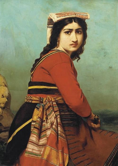 1385207631-gypsy-girl (499x700, 224Kb)