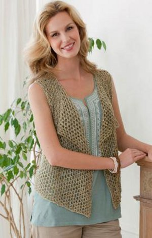 Lacy-Anytime-Vest �����-����� 1 (300x467, 29Kb)