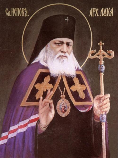 ag-loukas-episkopos-symferoupoleos-o-iatros-151 (500x673, 230Kb)