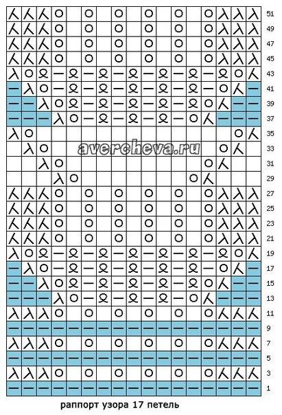 6Vj3-dGjT84 (411x604, 100Kb)