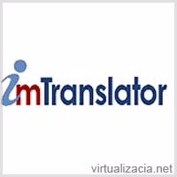 im_translator (200x200, 19Kb)