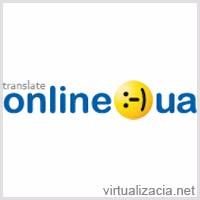 online_translate (200x200, 20Kb)