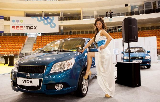 Zaz-electromobil-ecotechnica-com-ua (670x428, 315Kb)