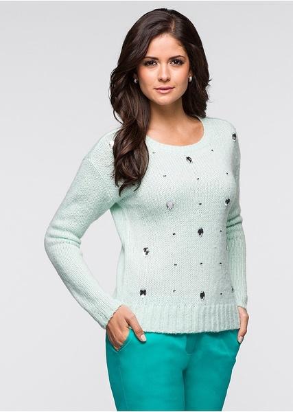 pulover (1) (427x600, 143Kb)