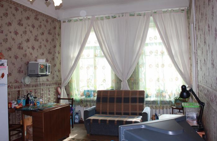 комната (700x455, 399Kb)