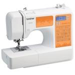 Превью швейная машина (160x160, 18Kb)