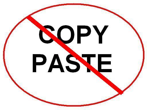 5975799_nocopypaste (512x384, 24Kb)