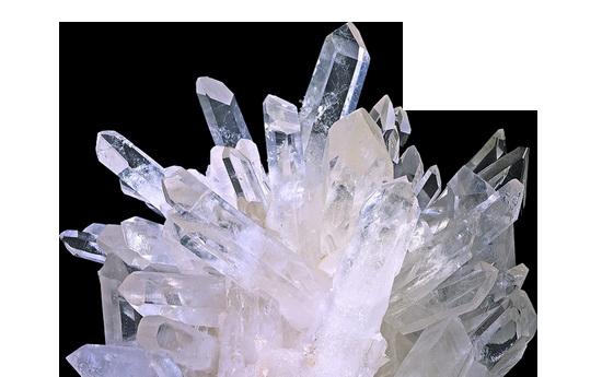 2511_crystal1 (550x345, 210Kb)