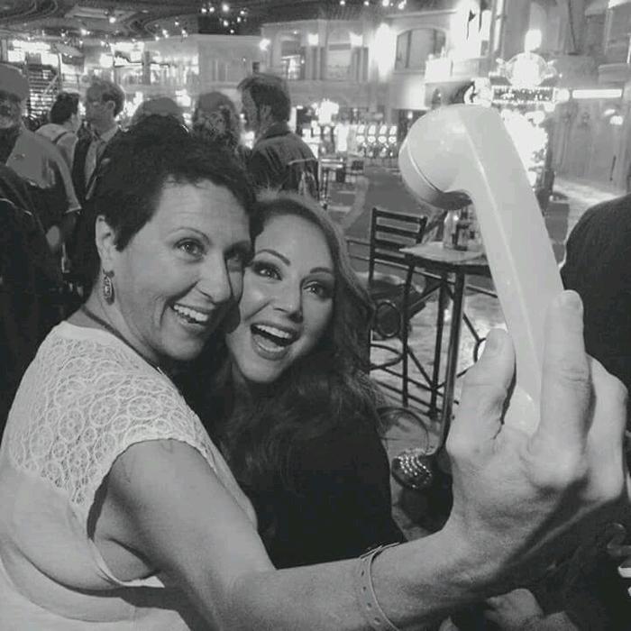 selfi (700x700, 317Kb)