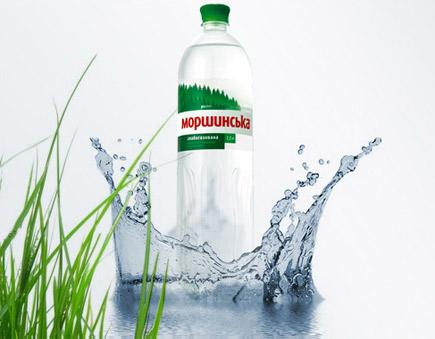 sklad_vody (435x339, 38Kb)