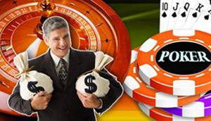 бонусы/3368205_CasinoBonuses (300x172, 36Kb)