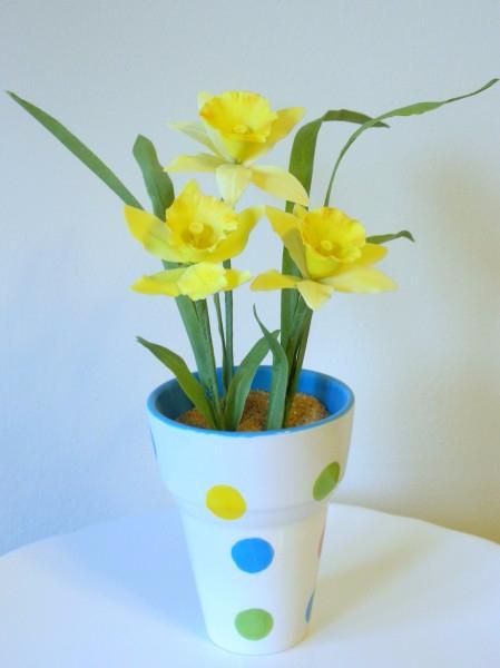 daffodils1-449x600 (449x600, 168Kb)