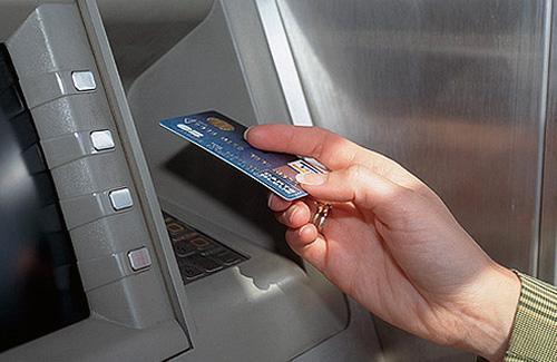 Заработок на карточках: выгодно, но законно ли?!
