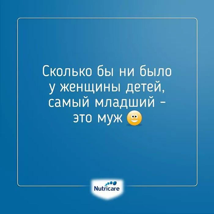 3416556_85673851_F82971882043FB472B950AB6F8C77_3_ (700x700, 50Kb)
