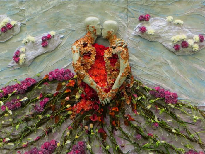 Конкурс по флористическому дизайну Сад поэтических метафор1f (700x525, 502Kb)