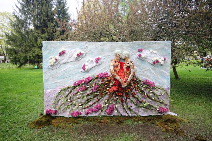 Конкурс по флористическому дизайну Сад поэтических метафор1ff (700x466, 497Kb)