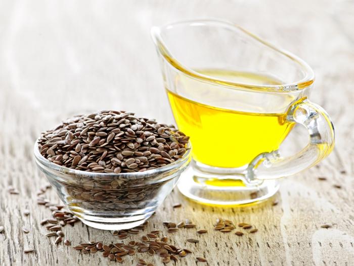 льняное масло для здоровья и красоты/4800487_114337300_1_ (700x525, 246Kb)