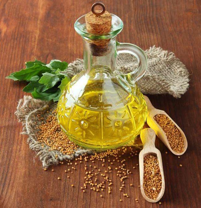 льняное масло для здоровья и красоты/4800487_124430346_ba3ebe198b (650x674, 96Kb)