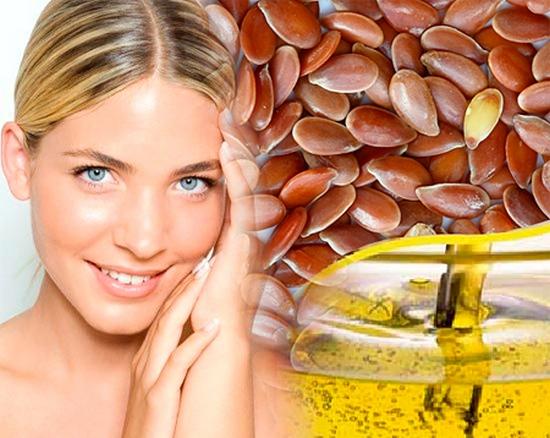 льняное масло для здоровья и красоты/4800487_2_len (550x438, 140Kb)