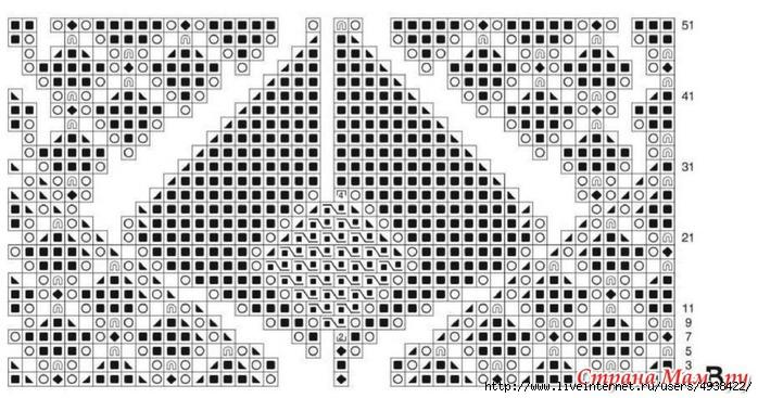 схема б (700x367, 219Kb)